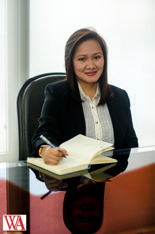 Vice-President-EMILIA-JOY-BORJA-AVILA
